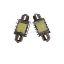 42mm COB Festoon 3 watt...