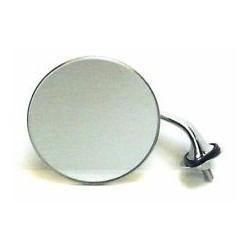 Spiegel voor oldtimer...