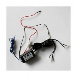 DRL controller kabelset...