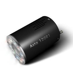 Asta 120R1 Lumini Aqua System