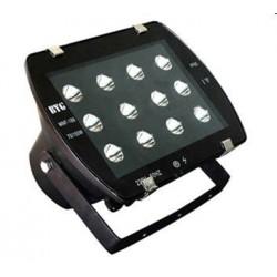LED spot , LED kleur: Groen