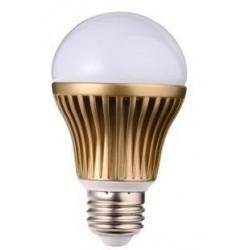 5watt dimbare ledlamp...