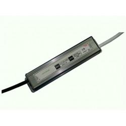 LED powersupply driver 30 W...