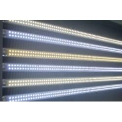 LED powersupply 30 W 230VAC met Euro stekker en DC female