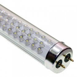 Led dimmer voor onze dimbare led lampen E27 (GDB0401-501)