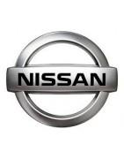 LED lampen en verlichting Nissan