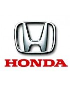 LED lampen en verlichting Honda